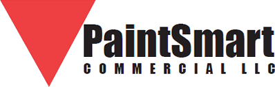 PaintSmart Commercial LLC