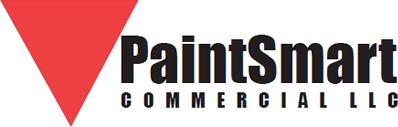 PaintSmart Commercial LLC