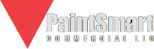 Paint Smart Commercial, LLC