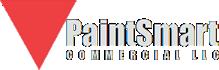 Paint Smart Commercial, LLC